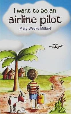 mary weeks millard