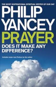 prayer christian bookstore