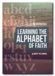 Learning the Alphabet of Faith